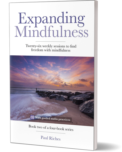 Exploring Mindfulness