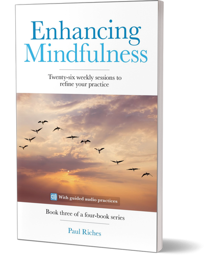 Enhancing Mindfulness